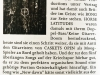 Horse Latitudes_Ox Fanzine (Germany) review_April issue 2016