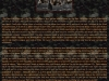 Doommantia Webzine