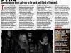 Metal Hammer Article