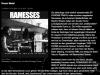 Metal Hammer (Germany)