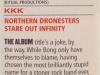 Kerrang! Mar 2014