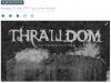THRALLDOM_metalhammer