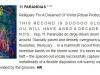 11PARANOIAS_Buzzmag