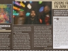 11PARANOIAS_Terrorizer_Review_Nov 2016 Issue