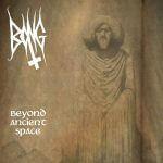Rite006 - Bong 'Beyond Ancient Space' CD