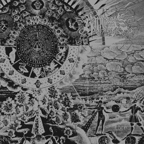 Ramesses 'Misanthropic Alchemy'