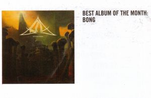 Bong_Vice album of the month_March issue 2014
