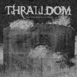 thralldom1500